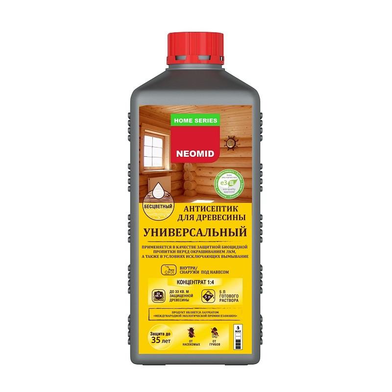 Антисептик для древесины своими руками рецепт с зеленкой 99