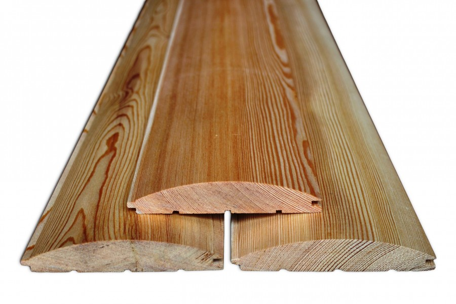 блок-хаус имитация бруса картинки крючком шторы