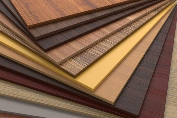 ДСП плиты – основные характеристики и определения качественного материала (75 фото)
