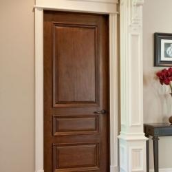 деревянные двери 110 фото особенностей использования дверей