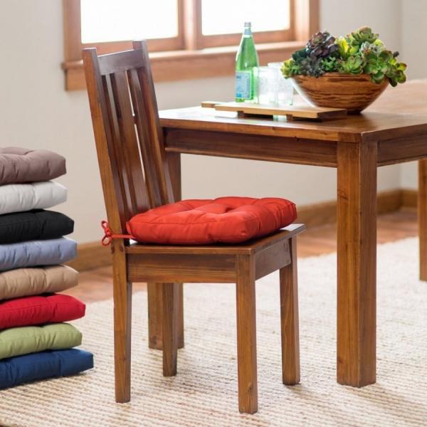 Деревянные стулья – основные виды, описание конструкций и советы по созданию мебели (90 фото)