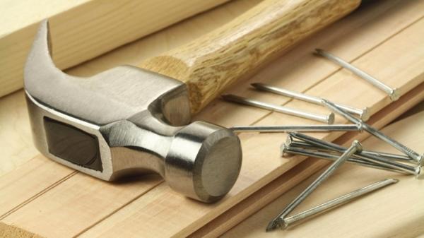 Гвозди — обзор основных видов и материалов для их изготовления. 110 фото применения гвоздей