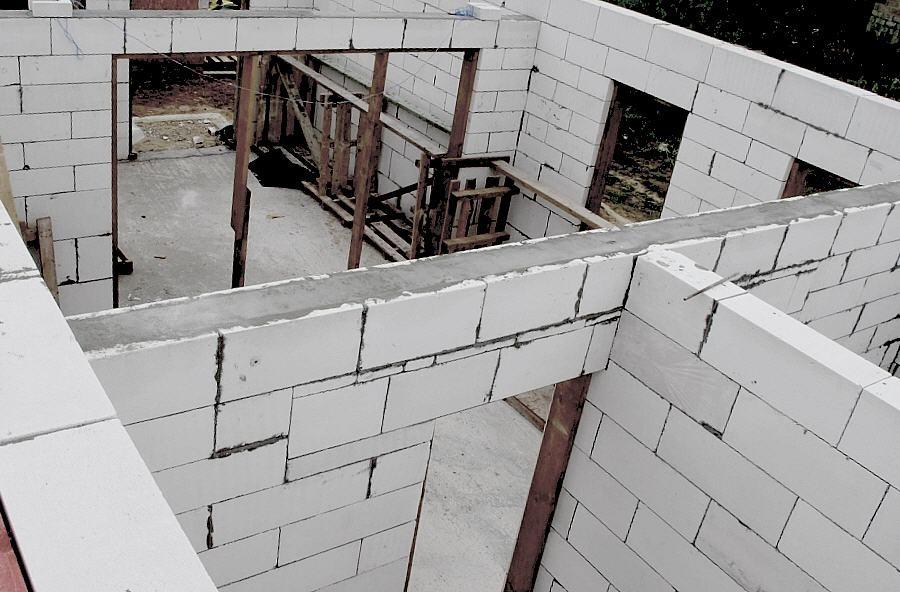 клей для кладки керамзитобетонных блоков