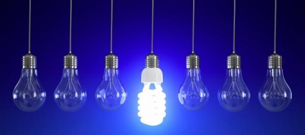 Люминесцентные светильники — характеристики, маркировка и основные параметры газоразрядных ламп (80 фото)