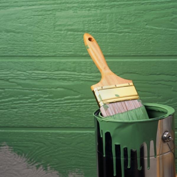 Масляные краски: особенности применения и состав. 110 фото профессиональных покрытий