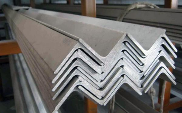 Металлические уголки: основные размеры, технические характеристики и основные размеры (90 фото)