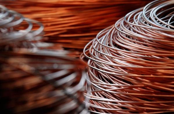 Нихромовая проволока: область применения, основные характеристики и изготовление (115 фото)