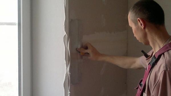 Откосы своими руками — пошаговая инструкция по установке и лучшие методы реализации (80 фото)