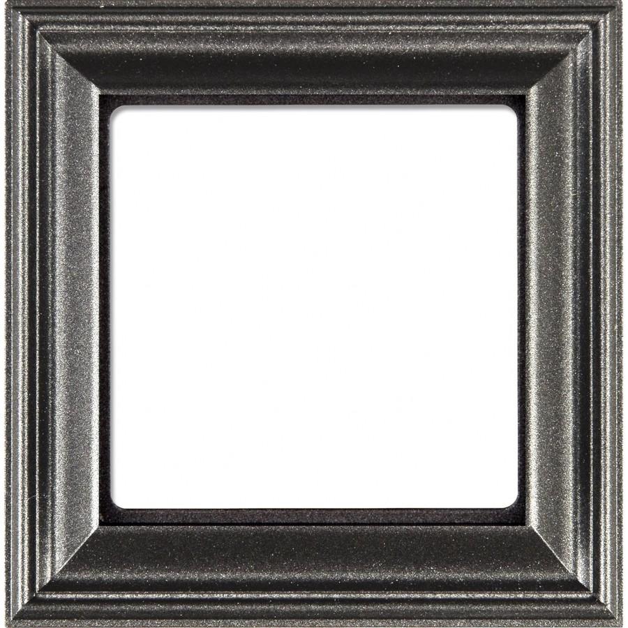 Квадратные мотивы крючком со схемами и фото таким гордым