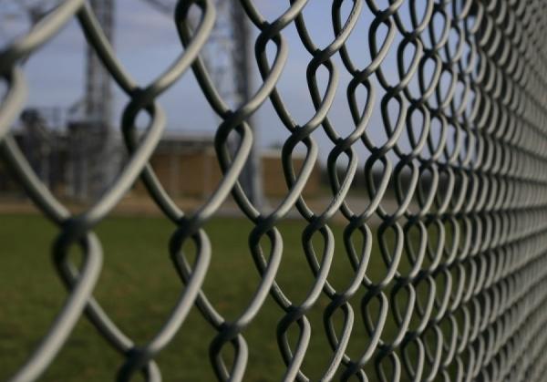 Сетка сварная: свойства, характеристики и сфера применения оцинкованных и неоцинкованных сеток (90 фото)