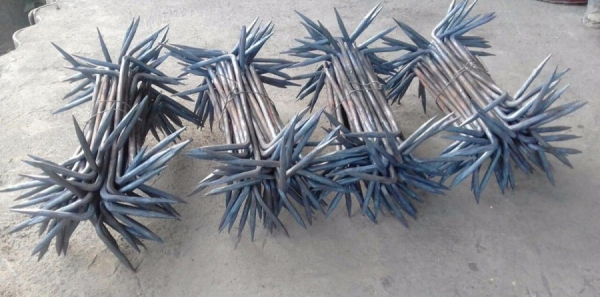 Скоба строительная — подбор крепежа для бруса и их оптимальные варианты применения (80 фото)