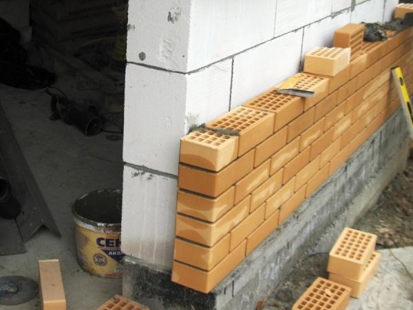 Утепление стен дома из пенобетона – идеи наружного и внутреннего утепления (100 фото)
