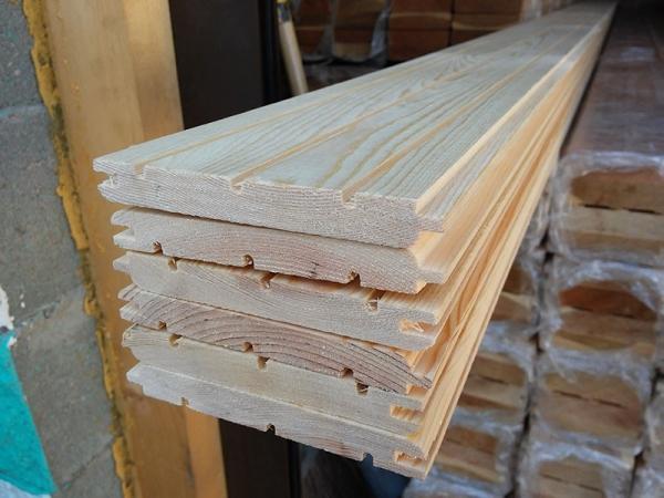 Вагонка штиль: лучший сайдинг из натуральных материалов. 105 фото применения пиломатериалов