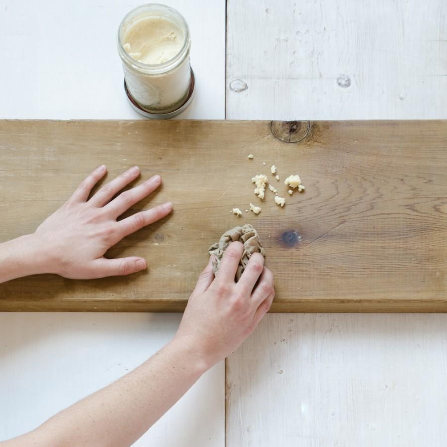 Вощение древесины своими руками фото 129