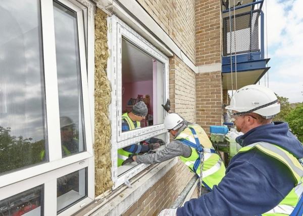 Крепеж для пластиковых окон – основные виды крепежа и особенности его применения (80 фото)