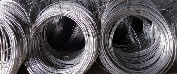 Проволока стальная: размеры, особенности применения и изготовления (80 фото)