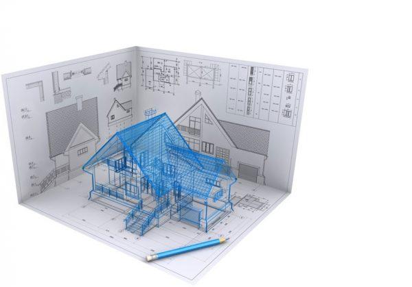 Строительство дачного дома: что учитывать при выборе проекта