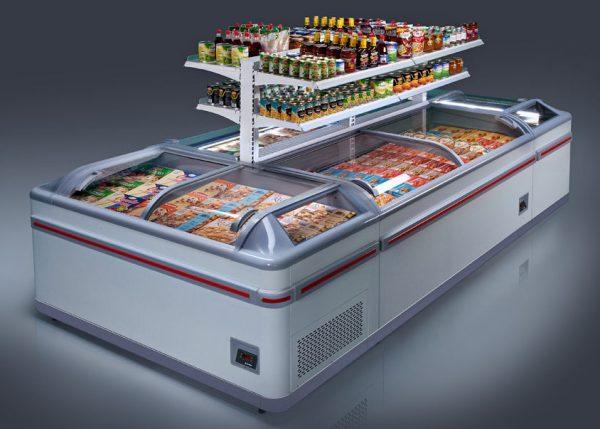 Холодильные камеры: для быта и бизнеса.