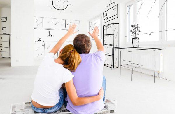 Шкафы купе, порядок в вашем доме