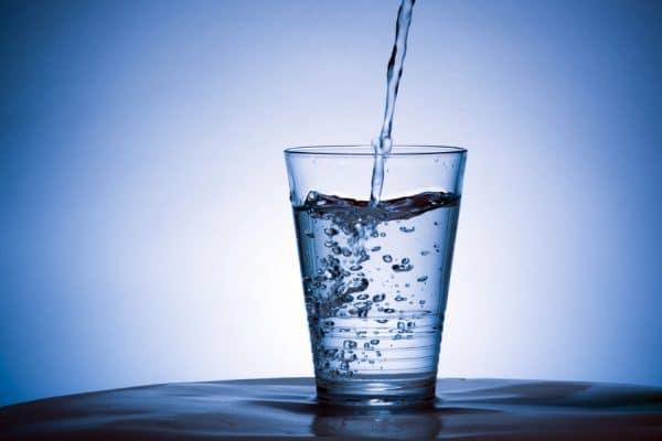 Очистка воды обратным осмосом. Принцип действия, особенности конструкции.