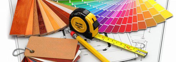 Как сэкономить на строительстве или ремонте?