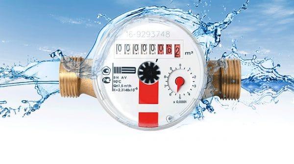 Поверка счетчиков воды: особенности проведения процедуры.