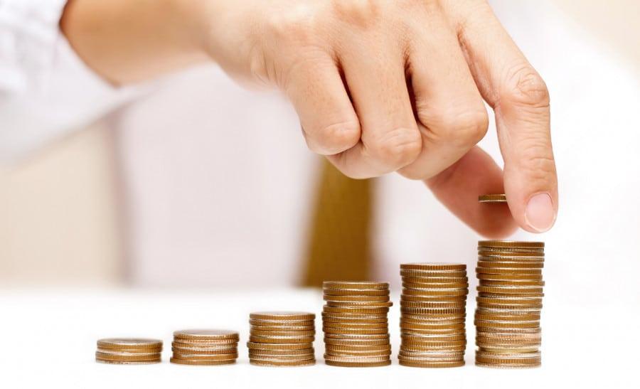 Оптимизировать расходы