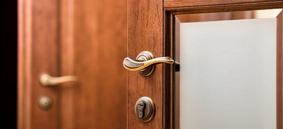 фурнитура дл межкомнатных дверей
