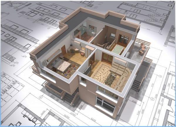 Красивые, надёжные и современные модульные дома от компании «Промстройлес»