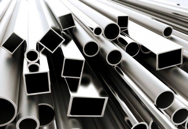Алюминиевые трубы, основные характеристики, виды и стоимость