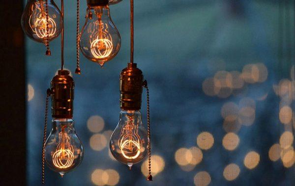 Световые акценты – как подобрать светильники к дизайну интерьеров?