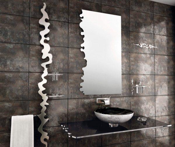 Особенности профессиональной резки стекла и зеркал