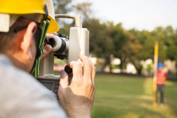 Особенности и преимущества проведения инженерно-геологических работ