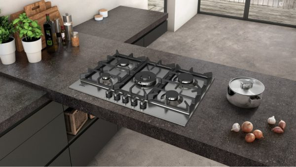 Выбор техники для кухни. Как выбрать варочную поверхность?