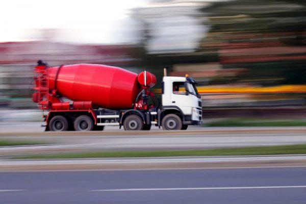 Производство и доставка бетона, в чем преимущество