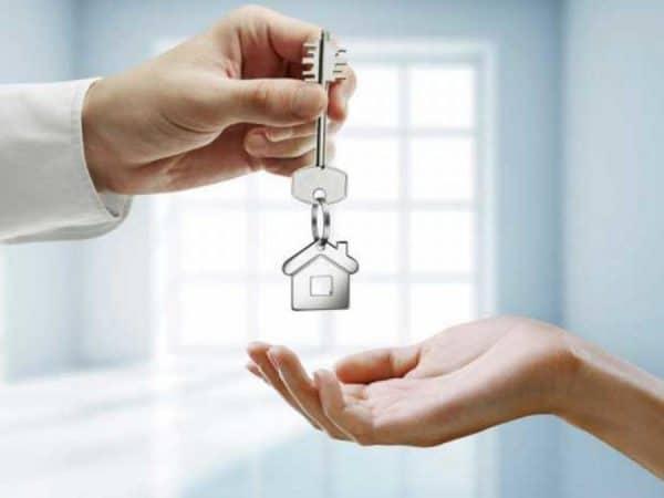 Ремонт от застройщика — стоит ли покупать квартиру с отделкой?