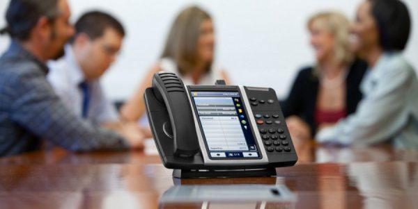 Из чего состоит IP телефония: виды и особенности устройств