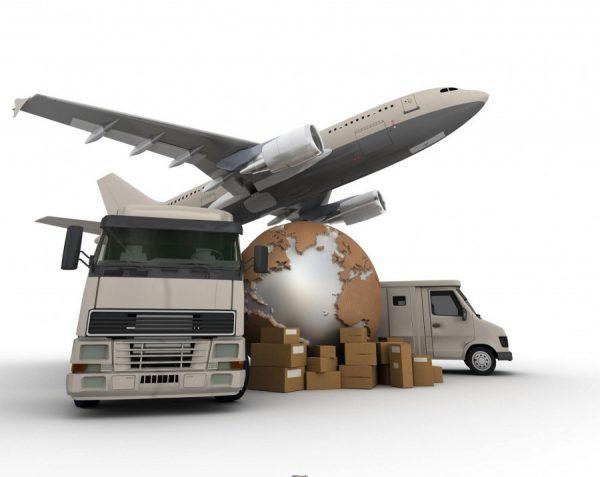 Авиадоставка грузов из Китая: особенности, преимущества и недостатки
